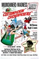 Cottonpickin' Chickenpickers (Cottonpickin' Chickenpickers)