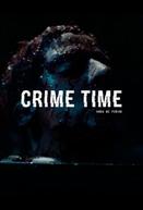 Crime Time - Hora de perigo (Crime Time - Hora de perigo)