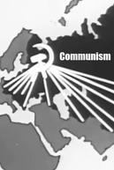 Communism (Communism)