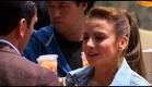 Mi Corazon es Tuyo - Presentacion en el UpFront de Univision 13Mayo