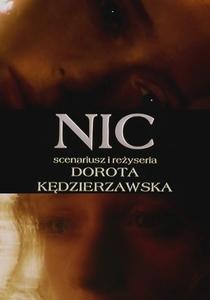Nic - Poster / Capa / Cartaz - Oficial 1