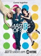 Masters of Sex (3ª Temporada) (Masters of Sex (Season 3))