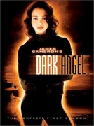 Gangues da noite (Dark Angel)