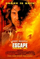 Fuga de Los Angeles (Escape from L.A.)