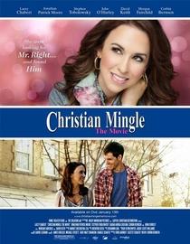 Um Romance Cristão - Poster / Capa / Cartaz - Oficial 1