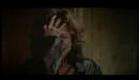 The Razor's Edge Trailer (1984) - Better Quality