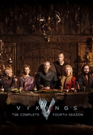 Vikings (4ª Temporada) (Vikings (Season 4))