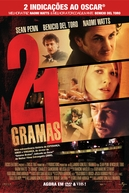 21 Gramas (21 Grams)