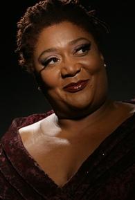Mary Bond Davis