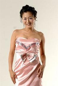 Bang Eun-hee