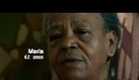 Aterro | Landfill | Vertedero [trailer HD] subEN&ES