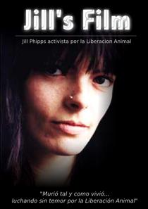 Jill's Film - Poster / Capa / Cartaz - Oficial 1
