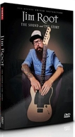 Jim Root The Sound and The Story (Jim Root The Sound and The Story)