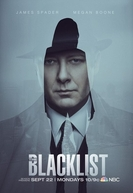 Lista Negra (2ª Temporada) (The Blacklist (Season 2))