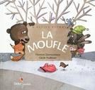 La Moufle (La Moufle)