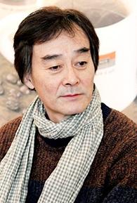 Nam Myung Ryul