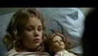 """""""Quiereme"""" - Trailer"""