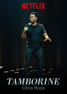 Chris Rock: Tamborine (Chris Rock: Tamborine)