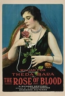 A Rosa de Sangue (The Rose of Blood)