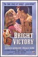 Só Resta a Lembrança (Bright Victory)