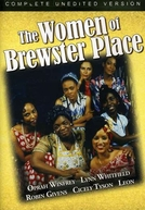 Sete Mulheres (The Women of Brewster Place)