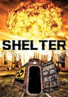 Shelter (Shelter)