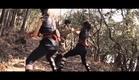The Ninja War of Torakage | BIFFF 2015