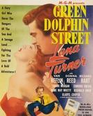 A Rua do Delfim Verde (Green Dolphin Street)
