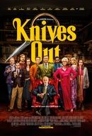 Entre Facas e Segredos (Knives Out)