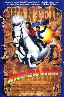 No Limite da Inocência - Poster / Capa / Cartaz - Oficial 3