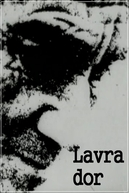 Lavra Dor (Lavra Dor)