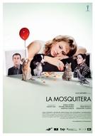 O Mosquiteiro (La Mosquitera / The Mosquito Net)