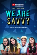 We Are Savvy (1ª Temporada) (We Are Savvy (1ª Temporada))