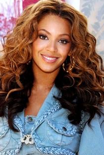 Beyoncé Knowles - Poster / Capa / Cartaz - Oficial 6