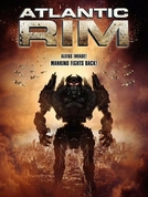 Círculo de Monstros (Atlantic Rim)