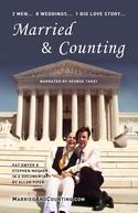 Married and Counting (Married and Counting)