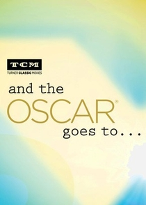And The Oscar Goes To... - Poster / Capa / Cartaz - Oficial 2