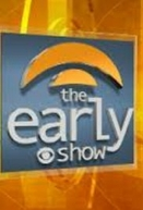 The Early Show (The Early Show)