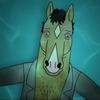 BoJack Horseman – 5ª Temporada
