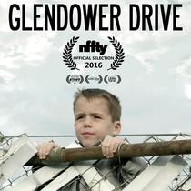 Glendower Drive - Poster / Capa / Cartaz - Oficial 1