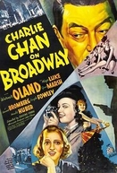 Charlie Chan na Broadway (Charlie Chan on Broadway)