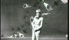 Armand Dranem Performs The True Jiu-Jitsu (1905) - ALICE GUY BLACHE - Le vrai jiu jitsu