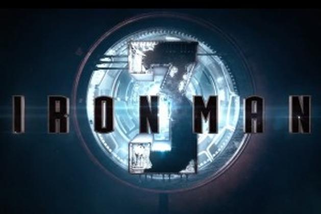 Confira Robert Downey Jr. no primeiro trailer de Homem de Ferro 3!
