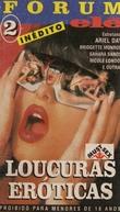 Loucuras Eróticas (Induced Pleasure)