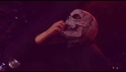 HEADLESS - Teaser Trailer 1 (Coming in Early 2015)