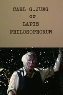 Carl G. Jung by Jerome Hill or Lapis Philosophorum (Carl G. Jung by Jerome Hill or Lapis Philosophorum)