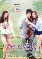 Sim ou Não 2 (Yes or No 2 - Come Back to me)