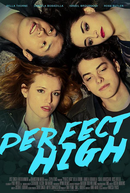 Perfect High (Perfect High)