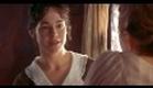 Mansfield Park (1999) HQ trailer