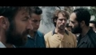 Grupo 7 - Trailer final HD